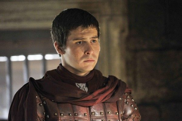 game-of-thrones-breaker-of-chains-daniel-portman