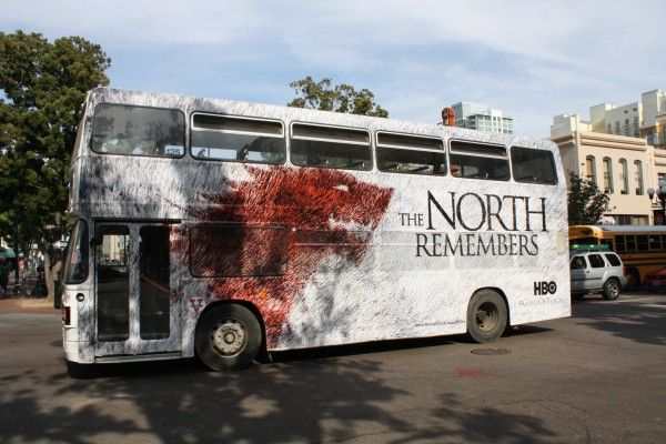 game-of-thrones-bus-comiccon