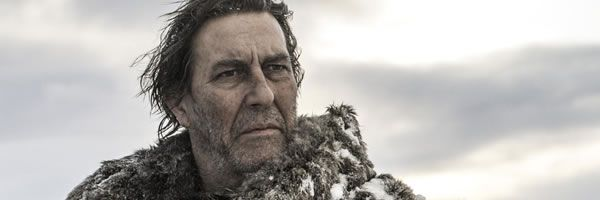 game-of-thrones-cirian-hinds-slice