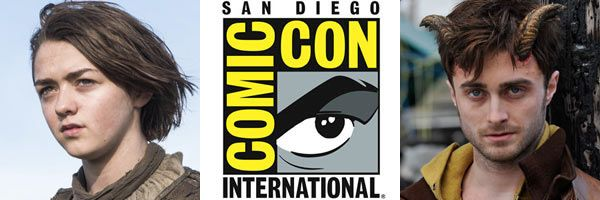 comic-con-2014-schedule-friday