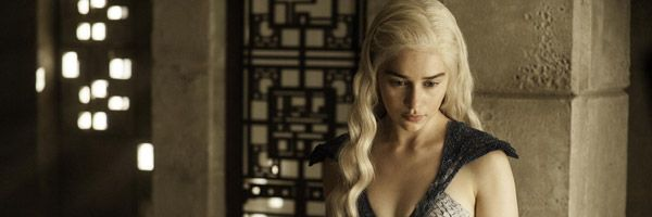 game-of-thrones-emilia-clarke-slice