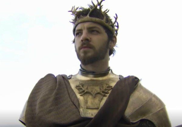 game-of-thrones-gethin-anthony-2