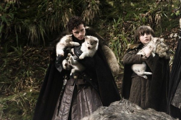 game-of-thrones-image-hbo (3)