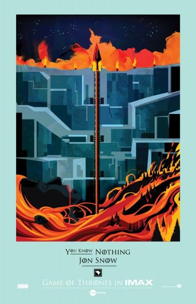 game-of-thrones-imax-poster-watchers-on-the-wall