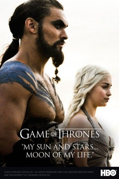 game-of-thrones-jason-momoa-emilia-clarke-poster