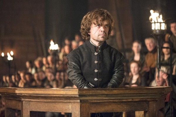 game-of-thrones-season-7-peter-dinklage