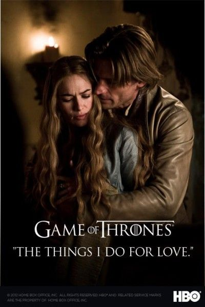 game-of-thrones-lena-headey-nikolaj-coster-waldau-poster