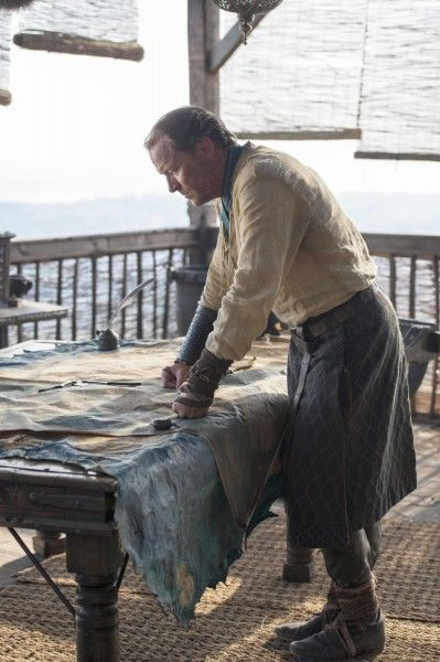 game-of-thrones-mountain-viper-iain-glen