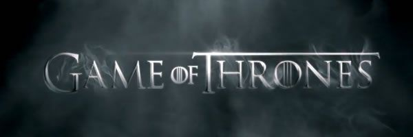 game-of-thrones-new-logo