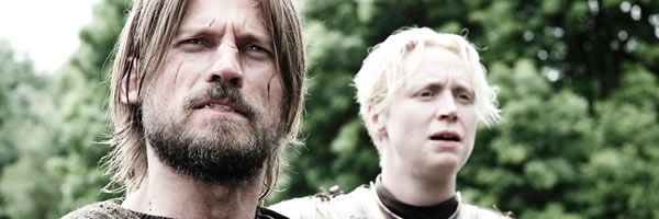 game-of-thrones-nikolaj-coster-waldau-gwendoline-christie-slice