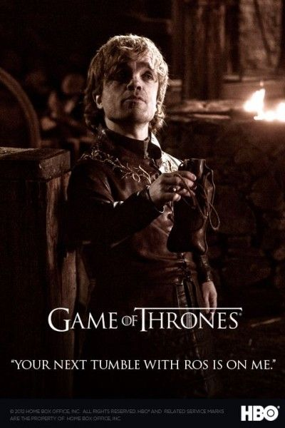 game-of-thrones-peter-dinklage-poster