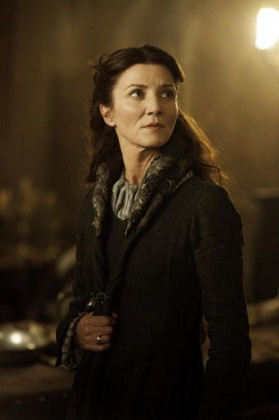 game-of-thrones-rains-of-castamere-michelle-fairley