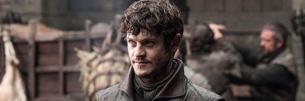 game-of-thrones-ramsay-bolton-slice