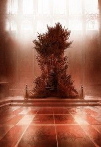 game-of-thrones-real-iron-throne
