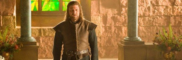 game-of-thrones-sean-bean-slice