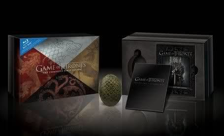 game-of-thrones-season-1-collectors-edition-blu-ray
