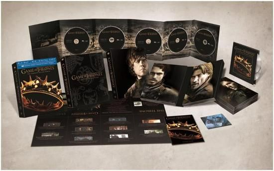 game-of-thrones-season-2-blu-ray
