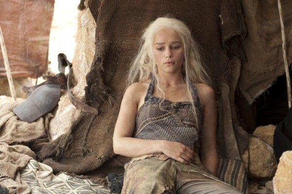 game-of-thrones-season-2-emilia-clarke
