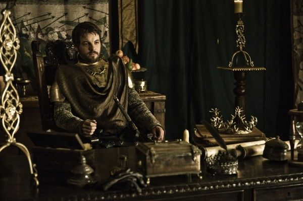 game-of-thrones-season-2-gethin-anthony