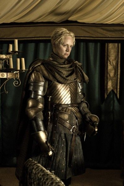 game-of-thrones-season-2-gwendoline-christie