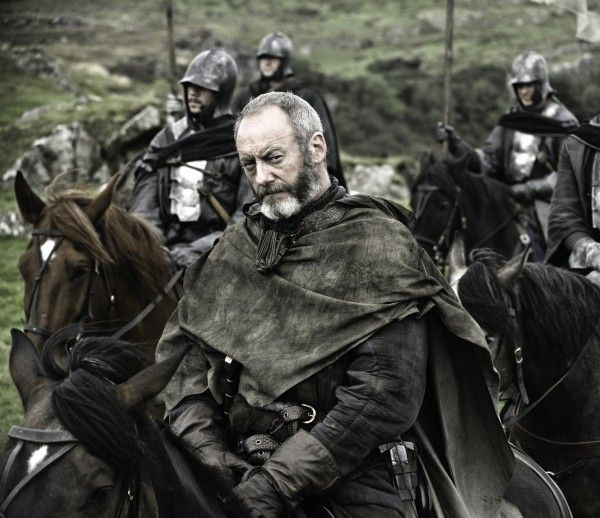 game-of-thrones-season-2-liam-cunningham