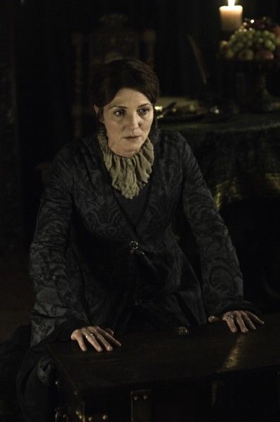 game-of-thrones-season-2-michelle-fairley