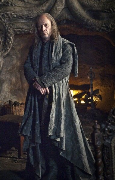 game-of-thrones-season-2-patrick-malahide