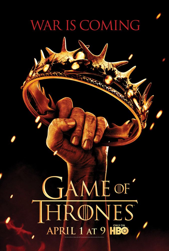 「GAME OF THRONE POSTER」的圖片搜尋結果