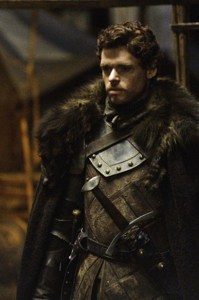 game-of-thrones-season-2-richard-madden