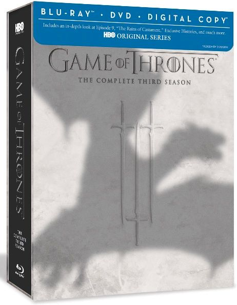 game-of-thrones-season-3-blu-ray