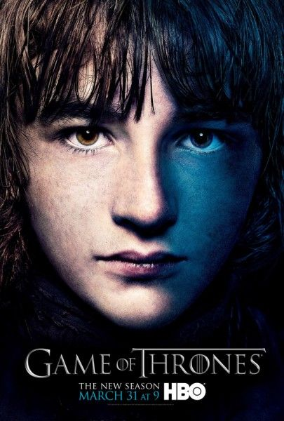 game-of-thrones-season-3-bran-poster