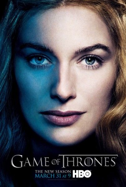 game-of-thrones-season-3-cersei-poster