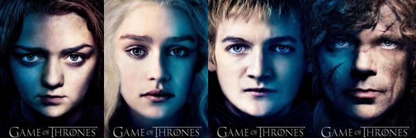 game-of-thrones-season-3-character-posters-slice