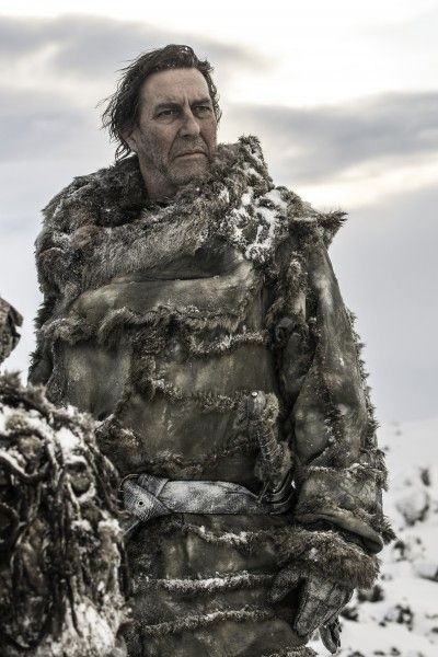game-of-thrones-season-3-ciaran-hinds