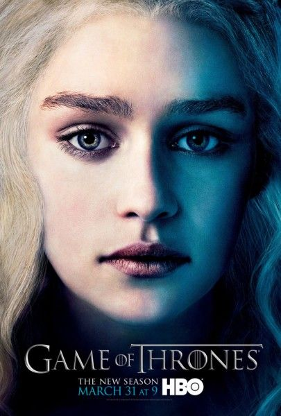 game-of-thrones-season-3-daenerys-poster