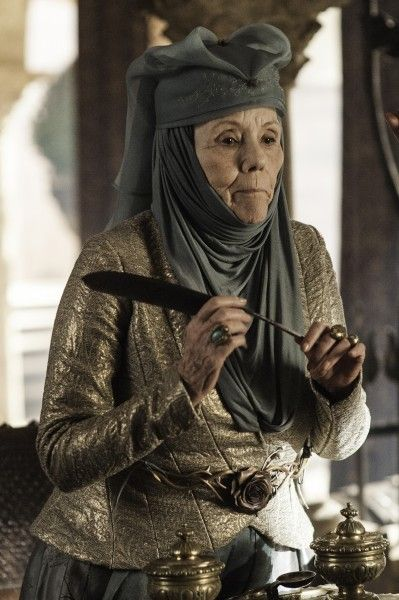 game-of-thrones-season-3-diana-rigg