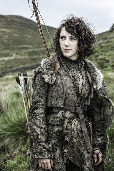 game-of-thrones-season-3-ellie-kendrick