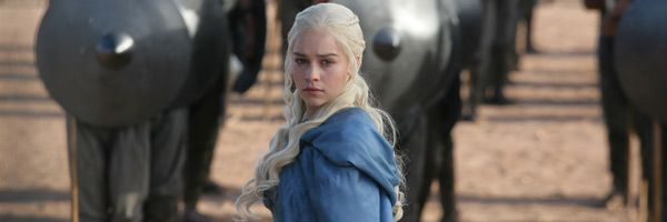game-of-thrones-how-a-season-is-written-bryan-cogman