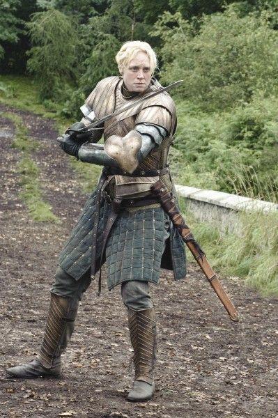 game-of-thrones-season-3-gwendoline-christie
