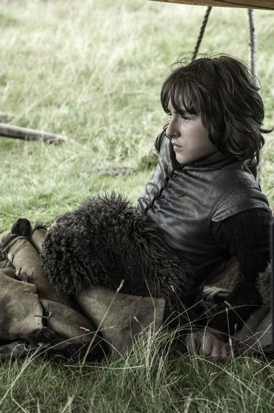 game-of-thrones-season-3-isaac-hempstead