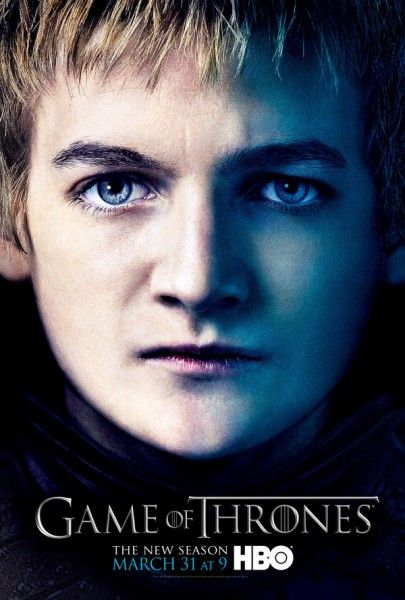 game-of-thrones-season-3-joffrey-poster