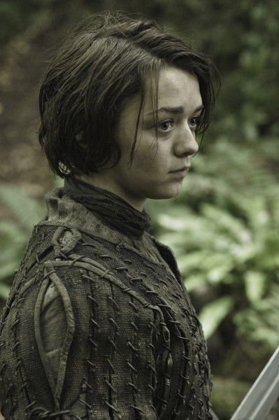 game-of-thrones-season-3-maisie-williams