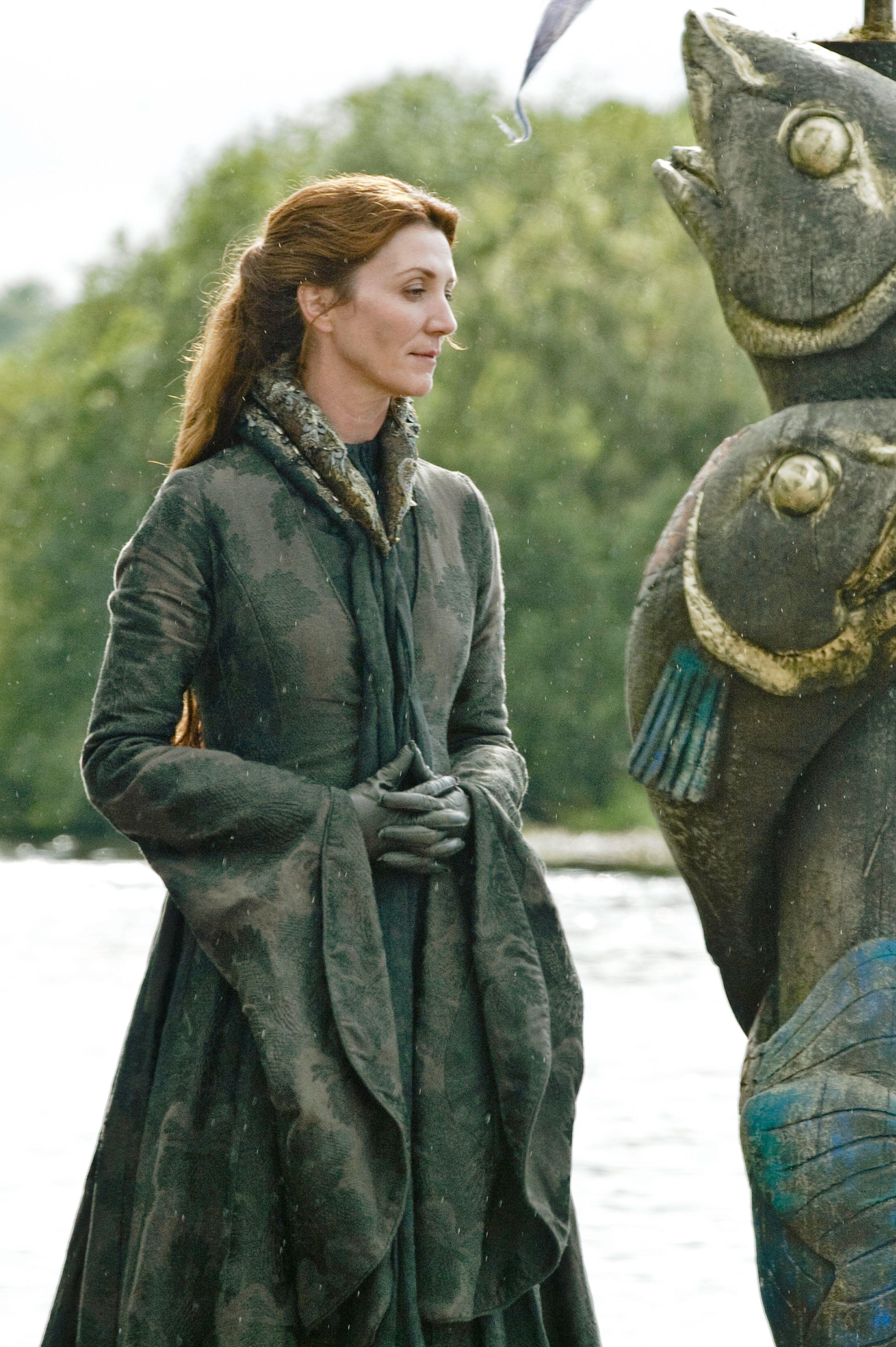 Watch Game of Thrones Season 3 Online Free | Putlocker