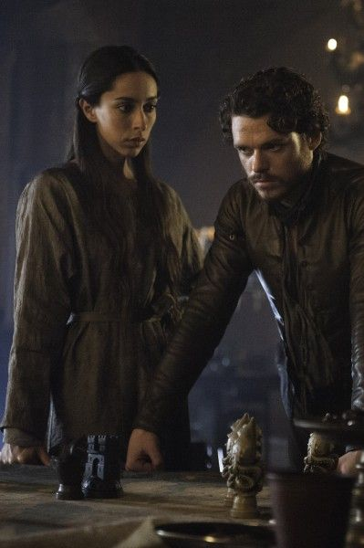 game-of-thrones-season-3-oona-chaplin-richard-madden