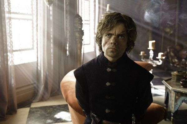 game-of-thrones-season-3-peter-dinklage