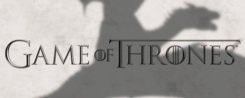 game-of-thrones-season-3-poster-slice