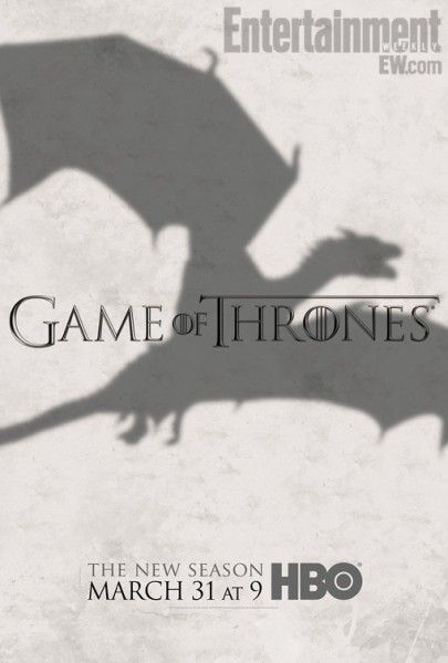 game-of-thrones-season-3-poster