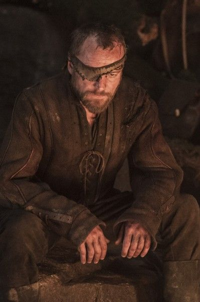 game-of-thrones-season-3-richard-dormer