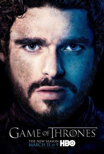 game-of-thrones-season-3-robb-stark-poster