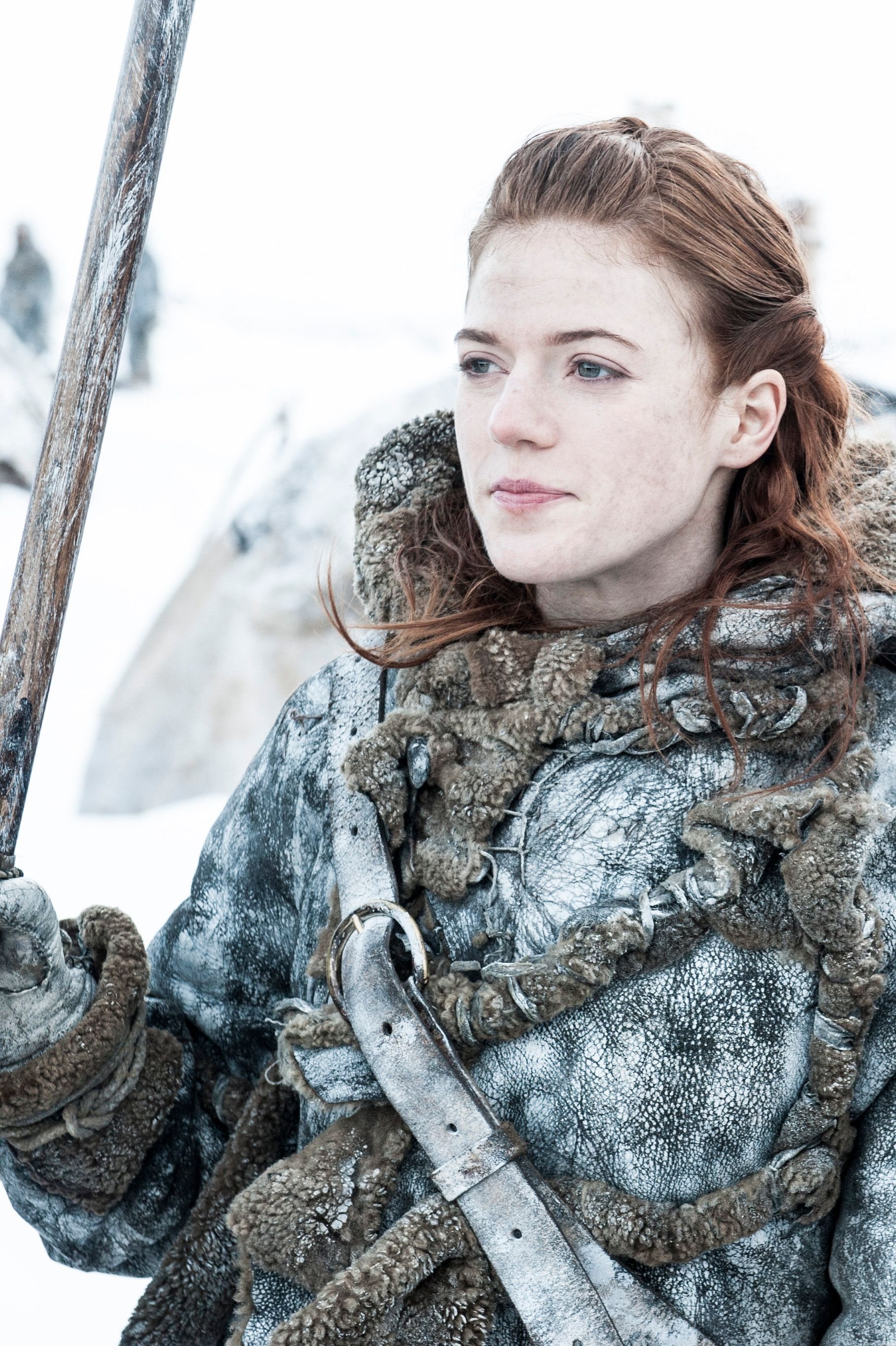 http://cdn.collider.com/wp-content/uploads/game-of-thrones-season-3-rose-leslie.jpg